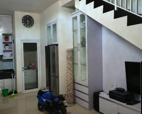 Gladiola Residence 4