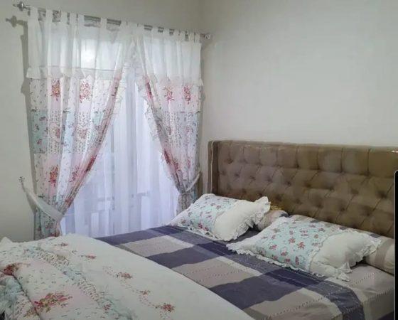 Gladiola Residence 5