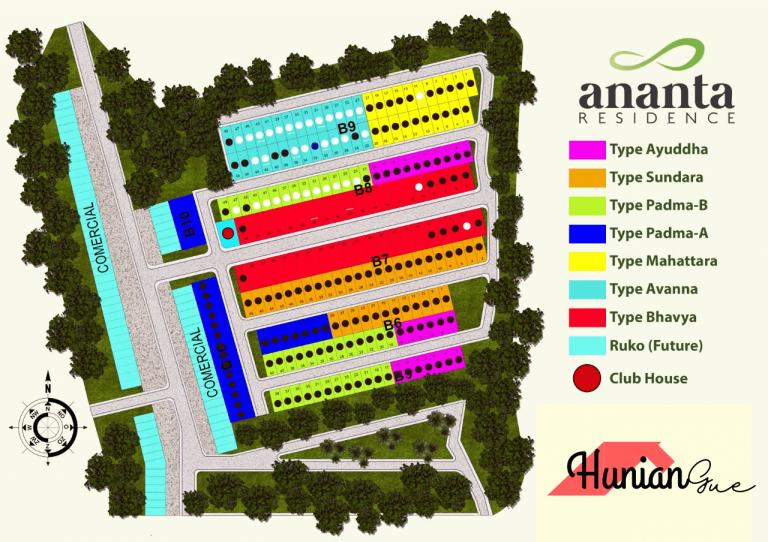 ananta-residence-tangerang