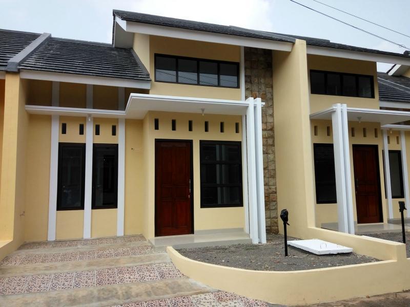 amarta-residence