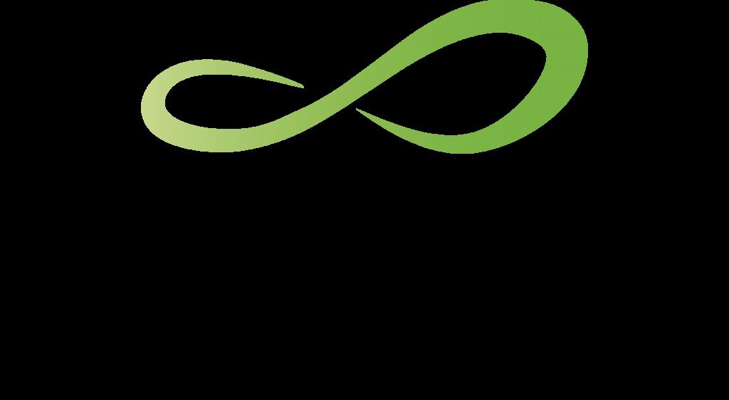 logo-ananta-residence