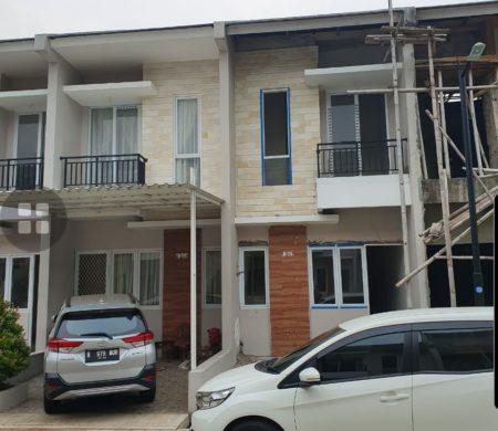 Gladiola Residence 1