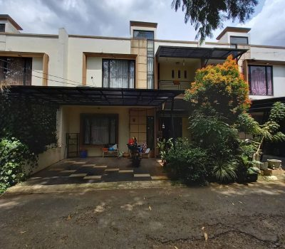 mirage residence 2 08